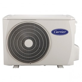 Carrier buitenunit multi split 5,0 kW | 38QUS014D8S2